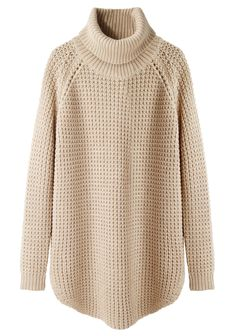 What s, Wool and Sweaters on Pinterest