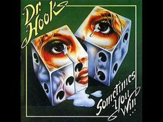 DR HOOK (playlist) // Finally saw them at the Summer of Love concert at Sussex Fairgrounds, summer 2008, with Kelley & Matt