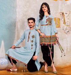 Garba Chaniya Choli, Garba Dress, Navratri Dress, Dress Indian Style, Indian Fashion Dresses, Indian Designer Outfits, Indian Wear, Lengha Blouse Designs, Choli Designs