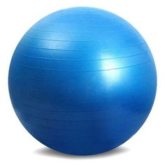 2016 65cm Health Fitness Yoga Ball 5 Color Utility Anti-slip Pilates Balance Yoga Balls Sport Fitball Proof For Fitness Training