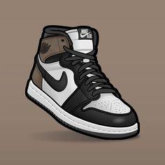 Sneakers Wallpaper, Shoes Wallpaper, Nike Wallpaper, Jordan Retro 1, Jordan 1, Jordan Logo, Jordan Shoes Girls, Girls Shoes, Zapatillas Jordan Retro