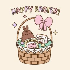 """PUSHEEN GIF: """"Pusheen the cat : Photo.""""     NOTE: THIS IS THE ONLY GIF IN THE """"VISIT"""" SECTION OF THIS PIN. (Pinned both to Graphics - GIFs - Cartoon Animals-Cats-Pusheen The Cat... & to Graphics - GIFs - Cartoon Holiday & Special Occasion GIFs....)"""
