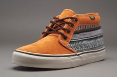 4c0b3ccdd85d Mens Trainers. Sportswear BrandMens TrainersVans SneakersHunter GreenThe ...