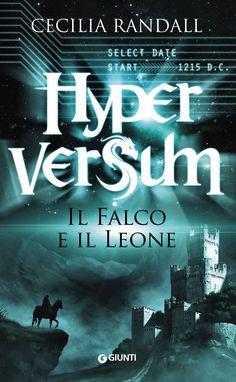 Hyperversum - Il Falco e il Leone