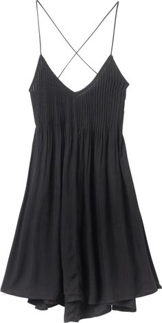 Told Secrets Dress | RVCA