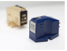 Ortofon MC 20 Cartridge