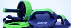 Superior Quality Fitness Equipment to help you reach your fitness goals at home or in the gym. All items are made from Non-toxic Eco Friendly Materials . Eco Friendly House, No Equipment Workout, Fitness Goals, At Home Workouts, Home Workouts, Home Fitness