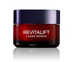 Revitalift Laser Renew Advanced Rejuvenating Moisturiser