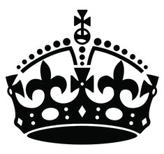 Next to a host of other great designs, you can find this Keep Calm Crown design in Spreadshirt's Symbols category. Description from spreadshirt.co.uk. I searched for this on bing.com/images