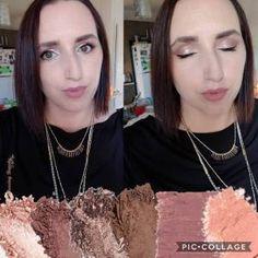 82 Best Makeup Younique Products Images Younique