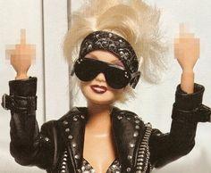 barbie fail6