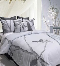 for baby room CanadaBedAndBath.com - Bedding | Duvet Covers | Fashion Bedding | Comforter Sets | Comforter Covers