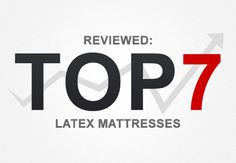 Affordable Deserving Bed mattress? The reason why Foam Beds May be the Smartest thing Money Can purchase