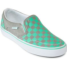 89d713e16e 36 Best Vans Slip-on images