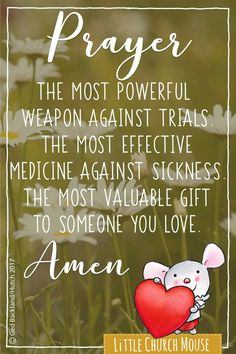 Dear Friends, Annette & I lift you up daily. Thnx 4 stopping by! Prayer Box, God Prayer, Power Of Prayer, Spiritual Quotes, Spiritual Readings, Clever Quotes, Morning Prayers, Prayer Warrior, Bible Lessons