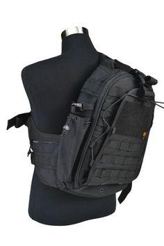 Jtech Gear City Ranger Outdoor Pack, Black Jtech Gear http://www.amazon.com/dp/B0069BPRNE/ref=cm_sw_r_pi_dp_UWs3ub0MS6Q97