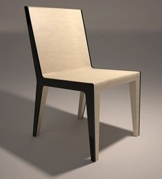 i 4 Mariani, Papier #seats #furniture #home | Masterhouse