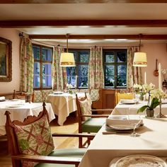 Gourmet Tage im Gourmet & Spa de Charme Hotel Tennerhof*****  #food #dinner #restaurant #spa #wellness #leadingsparesorts #kitzbühel #austria #gourmet #dinner