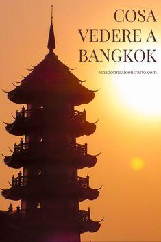 Thailand Beach, Landscape, World, Poster, Travel, Dreams, Amazing, Tips, Blog