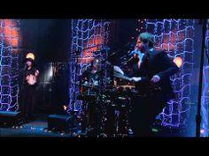 ▶ Lykke Li - I Follow Rivers (MTV Unplugged)