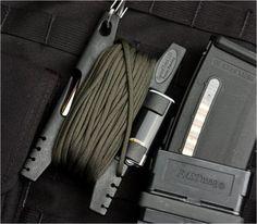 Spool Tool - Paracord Organizer & Tool http://www.notifbutwhensurvivalstore.com/product-p/spool-tool.htm