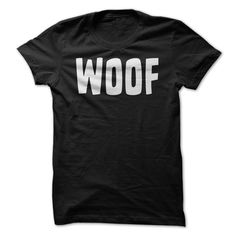 #Automotivetshirt... Nice T-shirts  Worth :$19.00Purchase Now    Low cost Codes   View photographs & pictures of Woof  - Dog T Shirt t-shirts & hoodies:For those who do not completely love our design, you'll be able to SEARCH your favourite one through the use of s....