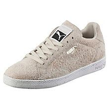Match Lo Elemental Women's Sneakers - US. Shop Women's Shoes by PUMA.