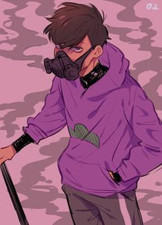 Image uploaded by Hanami Midori. Find images and videos about osomatsu-san, ichimatsu and matsuno on We Heart It - the app to get lost in what you love. Japanese Show, Japanese Games, Otaku, Osomatsu San Doujinshi, Sans Cute, Anime Pixel Art, Memes, Ichimatsu, Anime Angel