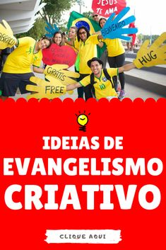 Conquistador, Kindergarten Sunday School, Children, Kids, Spirituality, Education, Inspiration, Instagram, Youth Room Church