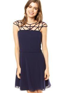 3f7b5a103 88 Best CARMIM images | Cute dresses, Women's, Dress patterns