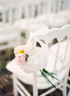 Photography: Aneta Mak - anetamak.com  Read More: http://www.stylemepretty.com/2014/09/16/elegant-provence-wedding-full-of-romance/