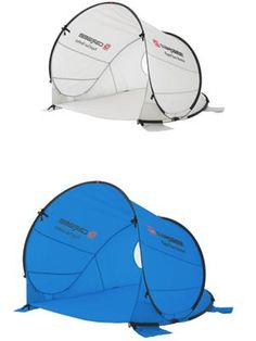 Rapid Sun Shelter / Beach Tent  Caribee (Rapid-sun-shelter) by  sc 1 st  Pinterest & This would be perfect for soccer games! Red Family Beach Shelter ...