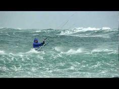 Ocean Rodeo Soul Drysuit Kiteboarding