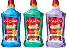 Save $2 On Colgate Mouthwash!
