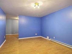 Real Estate - Homes for sale - Dollard-des-Ormeaux QC e0ba2739e5035