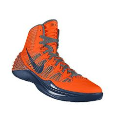 newest collection 81108 ea48c Sub T-16 club basketball shoe Athletic Wear, Basketball Shoes, Basketball  Sneakers,
