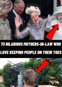 #hilarious #mothers-in-law #love #people #toes Edgy Short Haircuts, Trendy Hairstyles, Happy Birthday Flower, Diy Birthday, Cute Christmas Outfits, Christmas Makeup, Hair Spa At Home, Simple Eye Makeup, Fancy Makeup