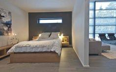Little Bedroom Space
