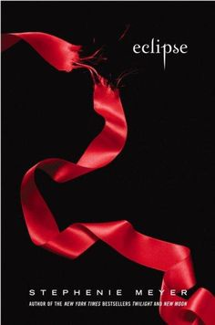 Readers captivated by Twilight and New Moon will eagerly devour Eclipse , the much anticipated third book in Stephenie Meyer's riveting vampire love saga. As Seattle is ravaged by a string of mysterio