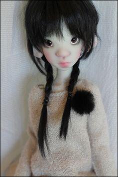 JpopDolls.net::Dolls::Kaye Wiggs Dolls