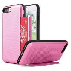 Details About Iphone 7 Plus Case Iphone 8 Plus Case Rose Gold