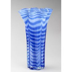 OIVA TOIKKA, NUUTAJÄRVI Glass Design, Design Art, Modern Contemporary, Glass Art, Retro Vintage, Vase, Collection, Home Decor, Decoration Home