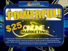 1'000's of Targeted Leads for your business. As well as free internet lead scraper, email auto responder and phone broadcasting system. All for a one time payment of $25 get started http://www.ultimatecycler.com/join.php?ref=tntleads