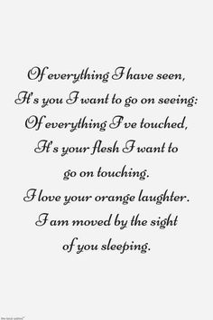Looking for romantic good morning poems for him to compliments him by a beautiful poem and surprise your boyfriend or husband with this cute love lines. Love And Romance Quotes, Soulmate Love Quotes, Beautiful Love Quotes, Best Love Quotes, Love Yourself Quotes, Love Quotes For Him, Favorite Quotes, Good Morning Letter, Good Morning Poems