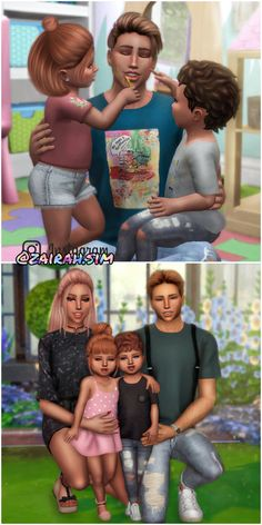 This pose pack including 2 poses. Toddler Poses, Teen Poses, Sims 4 Game Mods, Sims Mods, Sims 4 Teen, Sims Cc, Sims 4 Couple Poses, Sims 4 Toddler Clothes, Sims 4 Piercings