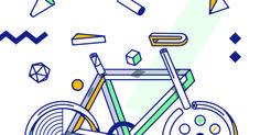 東京 | Bicycle Film Festival