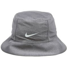 decea080240 Amazon.com   Nike Storm-FIT Bucket Cap   Clothing ( 34) ❤ liked on Polyvore  featuring accessories