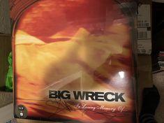 Big Wreck-In Loving Memory Of