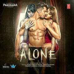 Alone Hd Movie 2015 Download Torrent