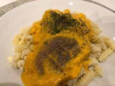Vadas marhahússal Pork, Meat, Chicken, Kale Stir Fry, Beef, Pork Chops, Cubs